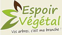 Espoir végétal